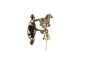 Sino Cavalo