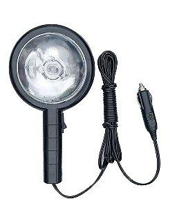 Lanterna Jacaré