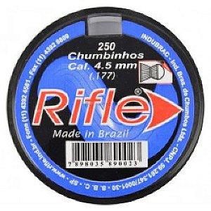 Chumbinho Rifle