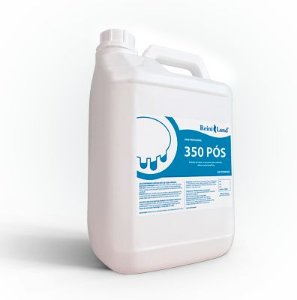 Detergente Reini Land Pós Dipping 350