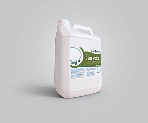Detergente Reini Land Pós Dipping 380