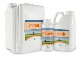 Fertilizante Cytro - 1, 5 e 20 Lt