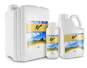 Fertilizante K700 - 1, 5 e 20 Lt