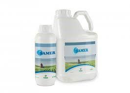 Fertilizante Samer - 1 e 5Lt