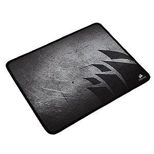 Mousepad Gamer Corsair MM300 speed pequeno (256x210mm)