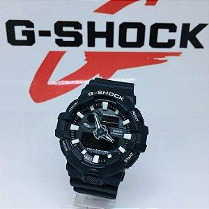 G-SHOCK GA 700 PRETO