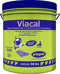 ViaCal Viapol