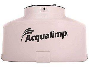 Acqualimp - Caixa d'água Água Limpa