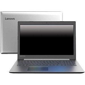 Notebook Lenovo B330 Intel Core I3-7020u 4gb 500gb 15.6 Pol
