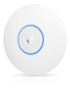 Access Point Indoor Ubiquiti Networks Unifi Ac Lite Ap Uap-a