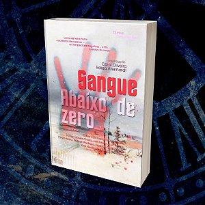 Sangue Abaixo de Zero