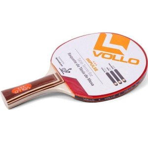 Raquete de Tênis de Mesa Ping Pong Impulse Vollo
