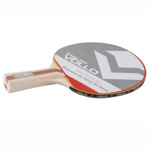 Raquete de Tênis de Mesa Ping Pong Energy 1000 Vollo