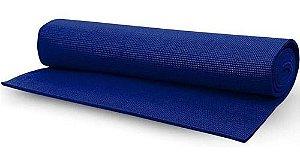 Tapete de EVA Antiderrapante para Yoga Dobrável