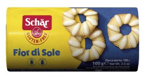 FIOR DI SOLE SCHAR 100G