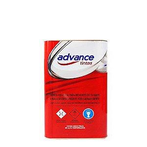DILUENTE 5,0L P/EPOXI - ADVANCE 201
