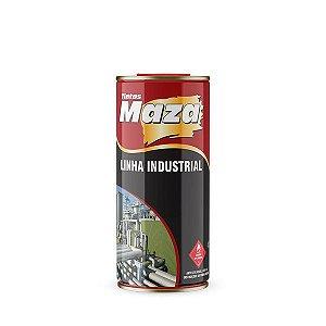 DILUENTE 0,9L P/EPOXI - MAZA