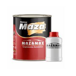 WASH PRIMER FOSFATIZANTE 0,9L - KIT - MAZA