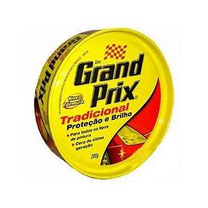 CERA AUTO 200G - GRAND PRIX