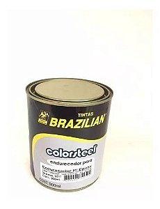 CATALIZADOR EPOXI 0,9L- BRAZILIAN