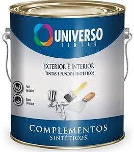 CERAMICA 3,6L - UNIVERSO