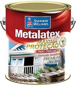 ESMALTE PREMIUM - METALATEX