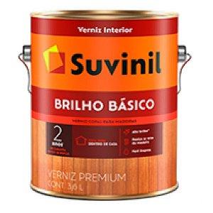 VERNIZ COPAL BRILHO BASICO SUVINIL