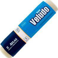 ROLO LA 09CM - 329/9 - VELUDO