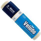 ROLO LA 23CM - 329/5 - VELUDO