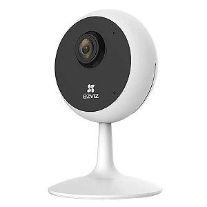 Câmera Dome C1C 2MP IR10 Interna Wifi