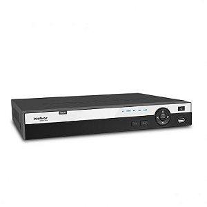 DVR 8 Canais HDCVI 3008