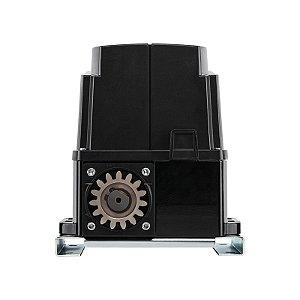 Motor Deslizante DI 1600 1/2HP