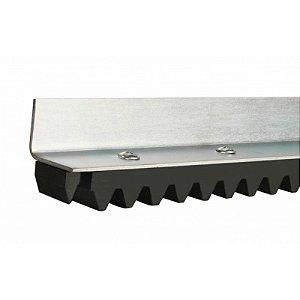 Cremalheira Industrial 150cm Para Ferro