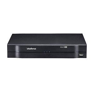 DVR 16 Canais 720p 30fps MHDX 1116