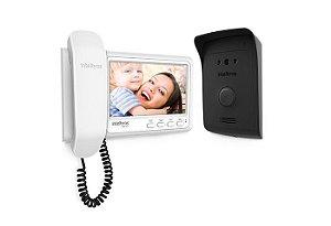 Videoporteiro IVR1070 HS LCD 480p 7pol