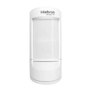Sensor Infravermelho Alarme IVP 5002 Pet