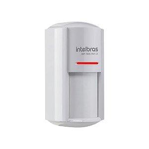 Sensor Infravermelho IVP 7001 MW EX
