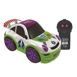 Team Racer RC 7 Funções - CANDIDE