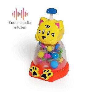 Pet Mix - Calesita