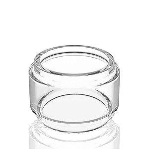 Vidro de Reposição Bubble para Tank TFV8 baby V2 (Mag Grip / Stick V9 / Species/ R-kiss) - Smok