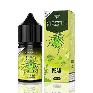 Líquido Firefly Salt - Pear