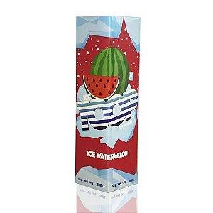 Liquido Yoop Vapor - Ice - Ice Watermelon