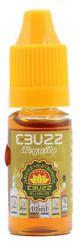 Líquido para Cigarro Eletrônico Sahara Ebuzz - Tequila