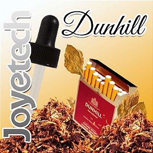 Líquido Joyetech® - Dunhill
