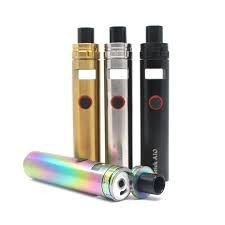 Kit Stick AIO 1600mah - Smok