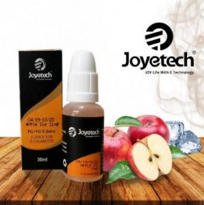 Líquido Joyetech - Apple Ice