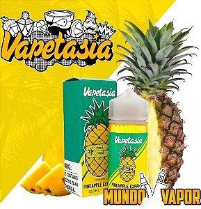 Líquido Vapetasia - Pineapple Express
