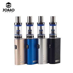 Kit Vape Lite 40 - JomoTech