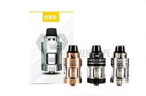 Atomizador RTA Mini Engine - OBS
