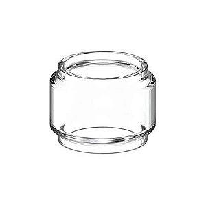 Tubo de vidro de reposição TFV12 Prince - Bubble - Smok